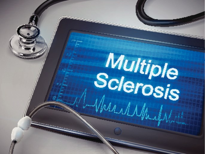 Examining the Risk Factors Associated with Multiple Sclerosis