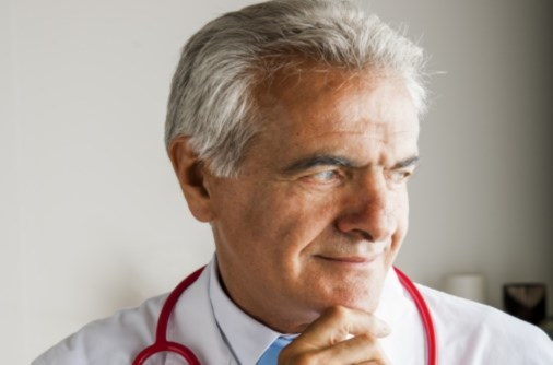 Should There Be a Mandatory Retirement Age for Physicians?
