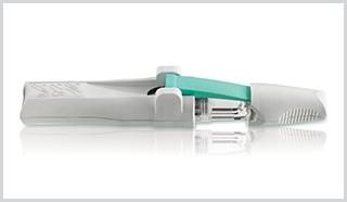 Sumatriptan Self-Injection System No Longer Available