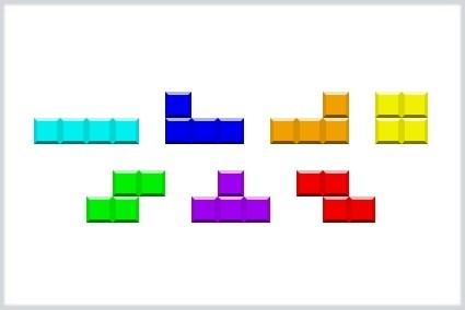 Playing Tetris May Reduce Traumatic Memories in PTSD
