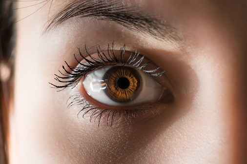FDA to Review Dextenza NDA for Post-Surgical Ocular Pain