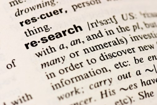 Medical Research is Reaching Greater Levels of Transparency
