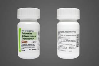 imuran 50 mg price