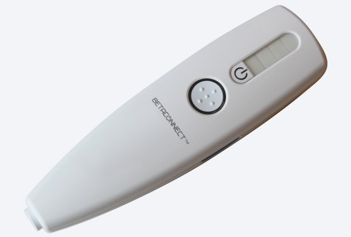 First Electronic Autoinjector for Relapsing-Remitting MS Approved