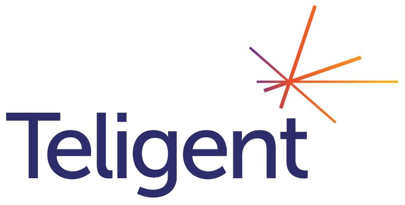 Teligent hope to launch the ointment sometime in the second quarter of 2016