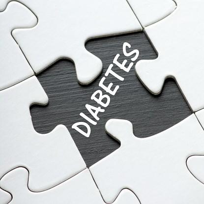 Adding Angina Drug to Diabetes Tx May Improve HbA1c Control