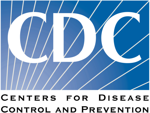 CDC Probe Continues as Cases of Acute Flaccid Myelitis Rise