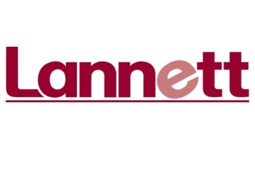 Lannett Approved for Generic Imitrex Nasal Spray