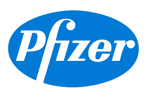Pfizer advise distribution to be ceased immediately if in possession of the recalled lots