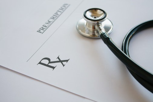 Clinician Lands in Hot Water After Failing to Write Rx for Noncompliant Patient