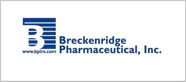 Breckenridge Approved for Generic Neurontin Oral Solution