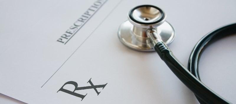 Antibiotics for Pneumonia Often Prescribed for Longer Than Recommended