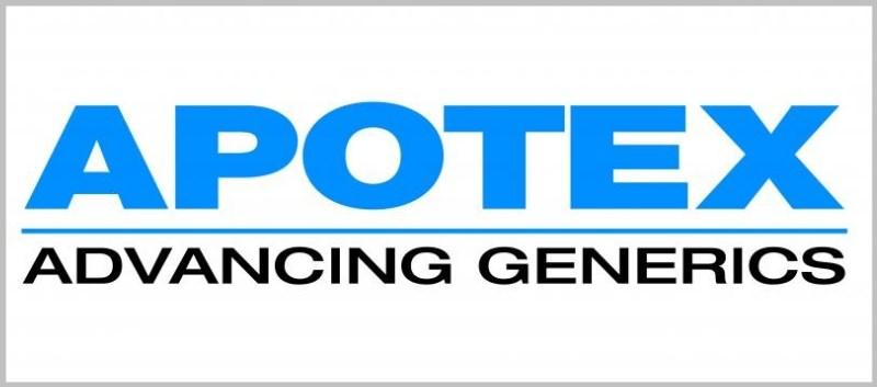 Apotex Launches Generic Nasonex