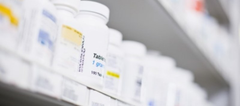 The change comes soon after the CDCs updated prescription guidelines