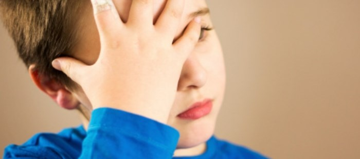 Botox Efficacy Evaluated for Migraine in Pediatric Patients