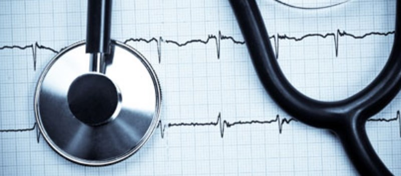 Oral Tx for Transthyretin Cardiomyopathy Meets Primary Endpoint in Study
