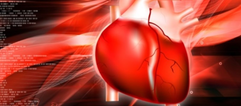 Lower risk of ischemic events seen for patients with peripheral arterial disease undergoing PCI