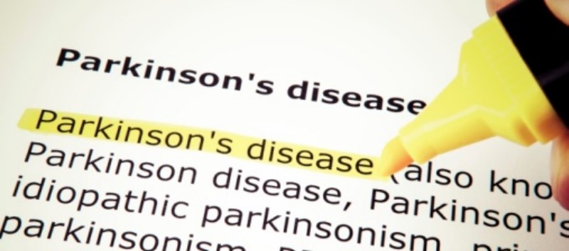 Does Gadolinium Exposure Increase Parkinsonism Risk?