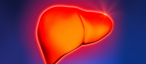Antiplatelets May Prevent Hepatic Fibrosis in Patients at Risk for Chronic Liver Disease