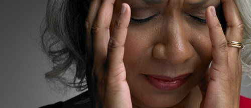 BTA is currently approved by the FDA to treat chronic migraine