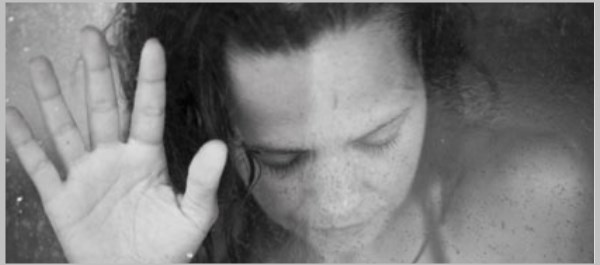Pharmacological Management of Bipolar Depression