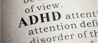 Image result for ADHD, SIDS, and Vaccines: What's the Link?