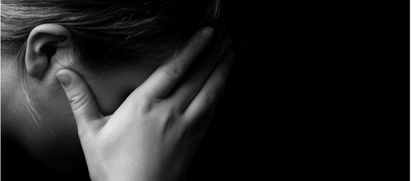 Depression may be associated with chronic inflammation