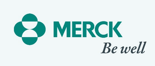 Merck Decides to Put the Brakes on CETP Inhibitor Anacetrapib