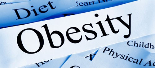 8,910 overweight or obese patients were included in the study