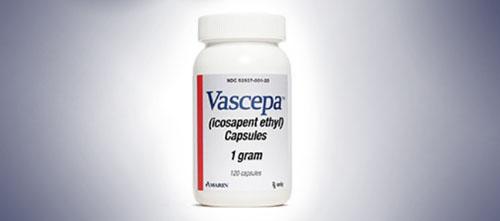 Viagra italy