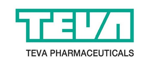 Teva Makes Generic Syprine Available for Treating Wilson's Disease