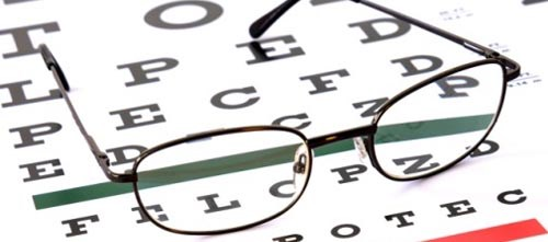 Number of Visually Impaired Americans Expected to Double by 2050