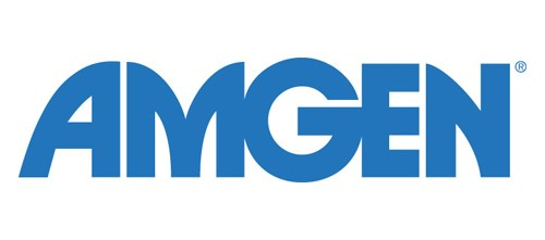 The new sBLA is based on results from a Phase 3 1-year study