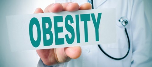USPSTF: Obese Patients Should Be Referred to Multicomponent Behavioral Interventions