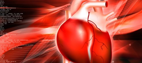Treating Iron Deficiency Anemia in Patients With Heart Failure