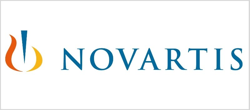 The product discontinuation was a business decision made by Novartis and is not related to the safety or efficacy