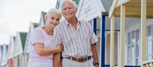 DAAs Effective for Chronic HCV, Even in Very Elderly