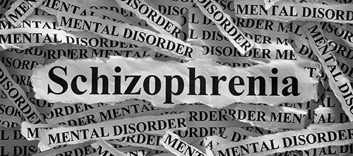 NDA Submitted for Novel Schizophrenia Treatment Lumateperone