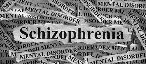 FDA to Review Lumateperone for Treatment of Schizophrenia