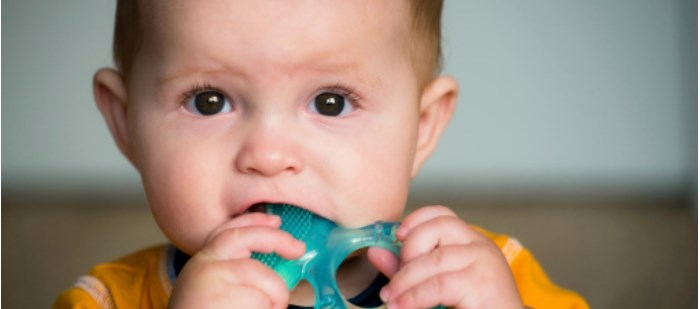 FDA: Stop Using Homeopathic Teething Tablets, Gels