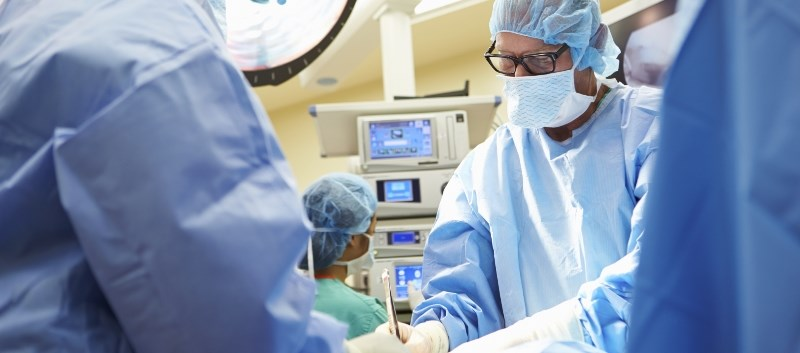 Mortality after elective surgery increases in graded manner as day of surgery approaches weekend
