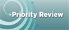 Antibody-Drug Conjugate Gets Priority Review for Metastatic Triple-Negative Breast Cancer