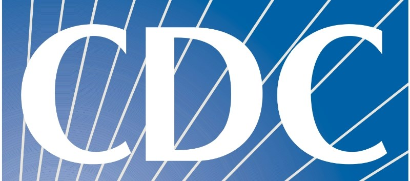 "CDC Given a List of ""Forbidden Terms"" by the Trump Administration"