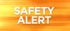 FDA: Lamotrigine Linked to Potentially Life-Threatening Adverse Reaction