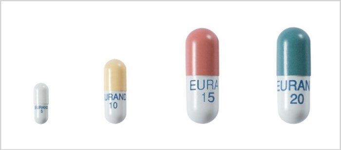 Zenpep delayed-release capsules are now the only pancreatic enzyme with 5000 (5K) dosage
