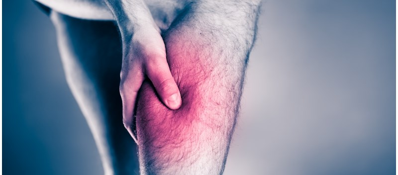 Metformin Use Linked to Reduced Risk of Statin-Associated Muscle Pain