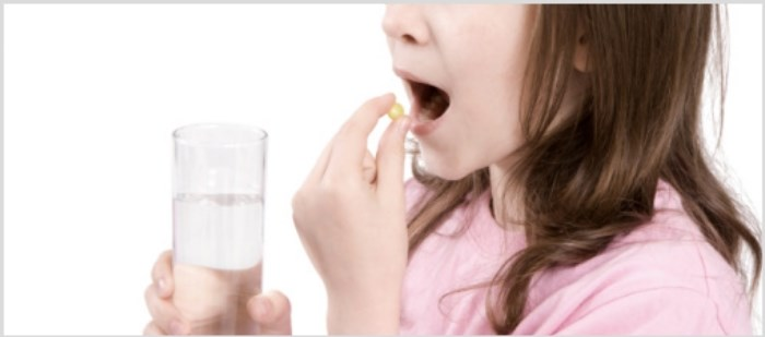 Dietary Supplement Use Examined Among US Children and Adolescents