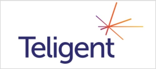 Teligent Approved for Triamcinolone Acetonide Ointment