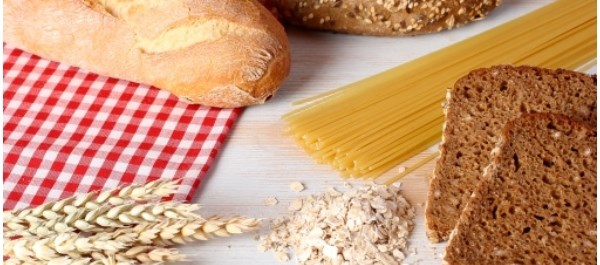 Gluten Consumption and CVD Risk: What's the Link?
