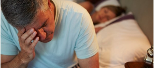 Sleep Disorders and Psychiatric Illness: A Complex Clinical Challenge